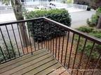 Three BR Other Housing For Rent BELLINGHAM WA