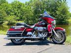 2006 Harley-Davidson Touring Electra Glide Ultra Classic®