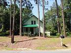 390 W Connecticut Ave, Southern Pines, Nc 28387