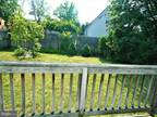 Home For Rent In Princeton, New Jersey