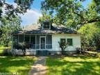 Home For Rent In Fairhope, Alabama