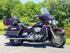2007 Harley-Davidson Touring Electra Glide Ultra Classic®