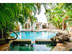 Key West Four BR Two BA, Excellent opportunity to own your piece of