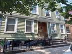 Home For Sale In Ridgewood, New York