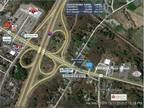 Plot For Sale In Saco, Maine