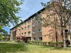 Condo For Rent In Mount Prospect, Illinois