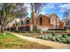 River Park Place Apartments - Three BR, Two BA
