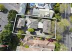 7 bedroom in Camberwell VIC 3124