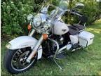 2016 Harley-Davidson Touring Harley Davidson Road King