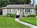 Home For Sale In Sikeston, Missouri