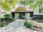 Newly remodeled 1 Bedroom 1 Bathroom Condo move in ready!