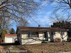 3962 Lake Rd Youngstown, Oh 44511