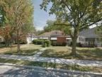 HUD Foreclosed - Celina - Single Family Home