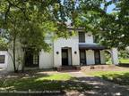 Home For Sale In Clarksdale, Mississippi