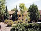 Home For Rent In Cottonwood, Arizona