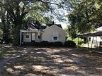 206 Sumter St, Anderson, Sc 29621