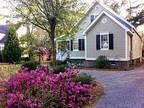 106 Charleston St, Summerville, Sc 29483