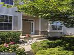 Home For Rent In Mount Laurel, New Jersey