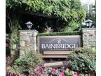 Bainbridge Apartments