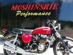 1974 Honda Other 1974 Honda CB750K Complete Restoration &