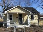 Three BR in Franklin IN 46131-1446