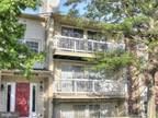 Condo For Rent In Sicklerville, New Jersey