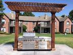 """Sublease: 2BHK 2 Bath at """"The Addison at Collierville"""""""