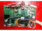 Control Board W11133692 W11174836