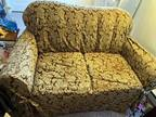 Free Couch and Chair w/ Ottoman