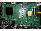 VIZIO Main Board TPD. MT5581. PB762 V320BJ8-Q01 for model