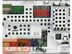Whirlpool W10683781 Washer Electronic Control Board Genuine