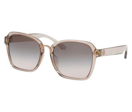 Tory Burch Designer Sunglasses is a Sunglasses for Sale in Sandy Springs GA