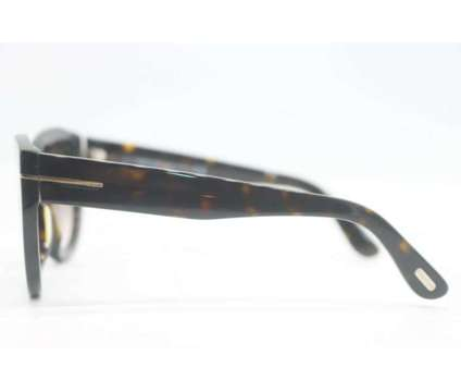 Tom Ford TF 577 DIANE-02 Authentic Sunglasses is a Sunglasses for Sale in Sandy Springs GA