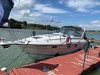 1993 Doral PRECNETIA 300 MC Boat for Sale