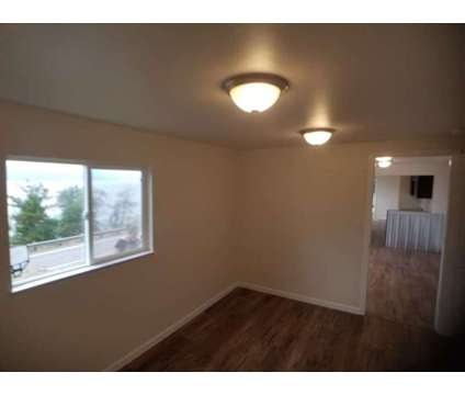 Lake View Property at 43853 Highway 200, Hope, Id 83836 in Hope ID is a Single-Family Home