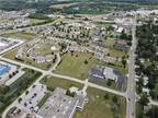 Plot For Sale In Shelbyville, Indiana