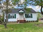 HUD Foreclosed - Single Family Home - Festus