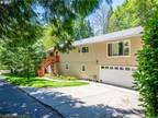 Home For Sale In Hillsboro, Oregon