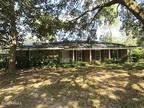 HUD Foreclosed - Opelousas - Single Family Home
