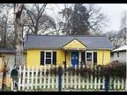 Single Family Home in Cedartown
