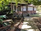 Home For Sale In Ozark, Missouri