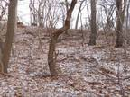 Plot For Sale In Portage, Indiana