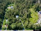 Plot For Sale In Juneau, Alaska