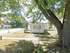 Single Family Home in Pontiac from HUD Foreclosed
