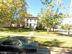 Single Family Home in Rochelle from HUD Foreclosed