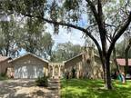 Home For Sale In Alice, Texas