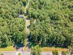 Home For Sale In Greenbrier, Arkansas