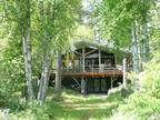 3 bedrooms house in Whitefish