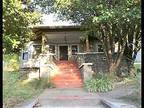 HUD Foreclosed - Single Family Home in Neosho