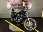 2012 Harley-Davidson Sportster® Seventy-Two™